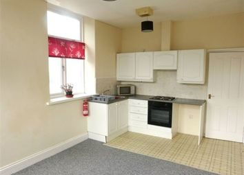 Thumbnail 1 bed flat to rent in County Square, Ulverston