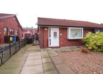 Thumbnail 2 bed bungalow for sale in Cowhill Lane, Ashton-Under-Lyne