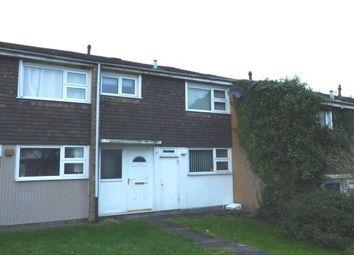 Thumbnail 3 bed property to rent in Scotland Bank Terrace, Blackburn