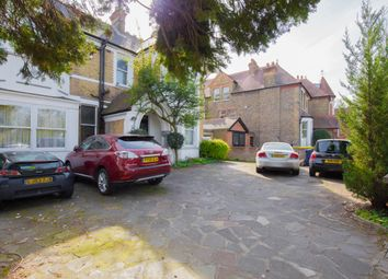 Thumbnail 7 bed semi-detached house to rent in Leopold Road, Ealing