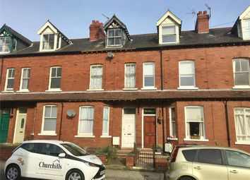 Thumbnail Studio to rent in Cameron Grove, York
