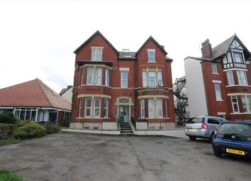 Thumbnail 2 bed property for sale in Cambridge Lodge, Albany Road, Southport