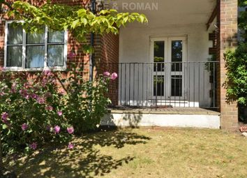 1 bed flat for sale in Monument Hill, Weybridge KT13