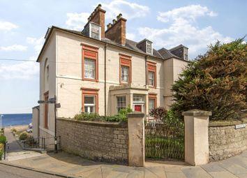 Thumbnail 1 bed flat for sale in 15A Church Street, Dunbar