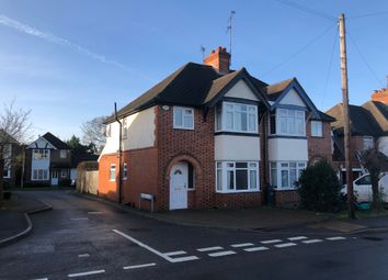 Thumbnail 3 bed semi-detached house to rent in Palmerstone Road, Earley, Reading