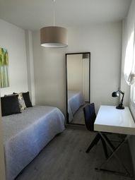 Thumbnail 3 bed villa for sale in Spain, Valencia, Alicante, El Verger