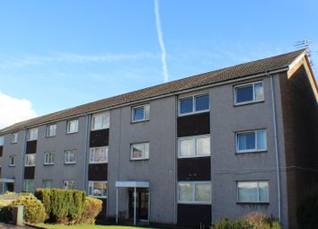Thumbnail 3 bed flat for sale in Melrose Court, Rutherglen