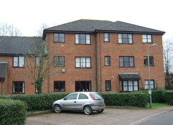 Thumbnail 1 bed flat for sale in Cranbrook, Woburn Sands