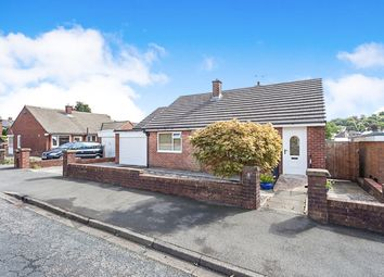 Thumbnail 3 bed bungalow for sale in Toronto Road, Blackburn