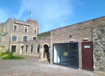 Thumbnail Office to let in Creech Castle, Bathpool, Taunton, Somerset