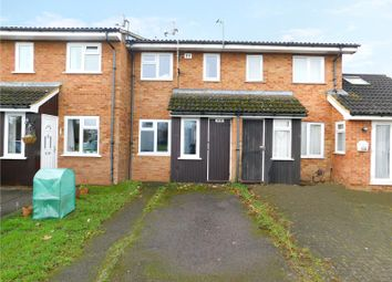 Thumbnail 1 bed terraced house for sale in Pond Road, Egham