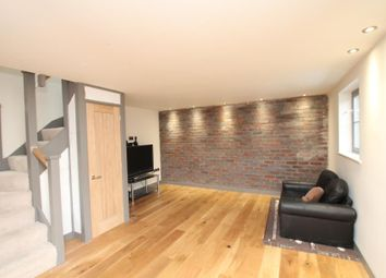 Thumbnail 2 bedroom property to rent in Sydenham Lane, Bristol