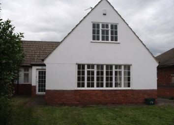 Thumbnail 3 bed detached house to rent in Doncaster Road, Hatfield, Doncaster
