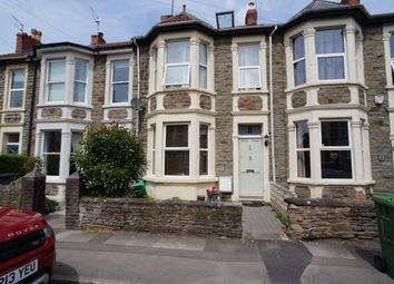 Thumbnail 3 bed property for sale in Downend Park Road, Downend, Bristol