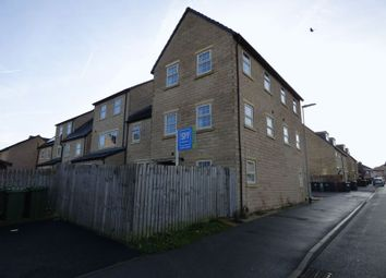 Thumbnail 2 bed property to rent in Norfolk Avenue, Huddersfield