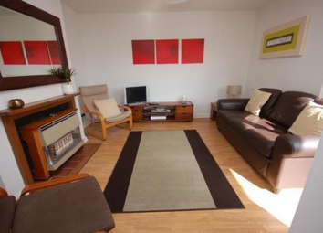 Thumbnail 3 bedroom terraced house to rent in Oakfield Place, Pleasance