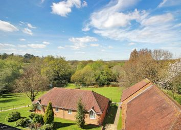 Thumbnail 1 bed property for sale in Oaklea Court, Hartfield, East Sussex