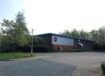 Thumbnail Warehouse to let in Unit 10, Brooklands Way, Boldon Colliery, Boldon Colliery