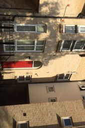 Thumbnail 1 bed flat to rent in Ditchburn Place, Cambridge