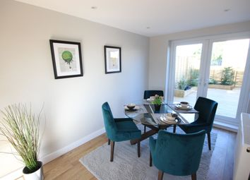 3 bed maisonette for sale in Castle Road, Allington ME16