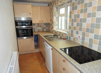 Thumbnail 2 bed property to rent in Little Chestnut Street, Worcester