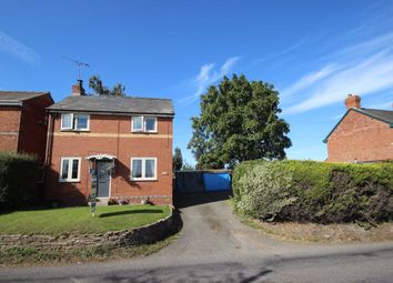 Thumbnail 2 bed cottage for sale in Portway, Burghill, Hereford
