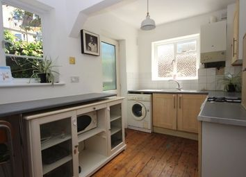 2 bed maisonette to rent in Grove Court, Kingston Upon Thames KT1