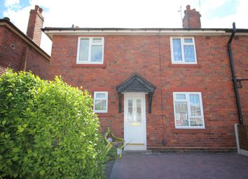 Thumbnail 3 bed semi-detached house for sale in Deepdale Lane, Dudley