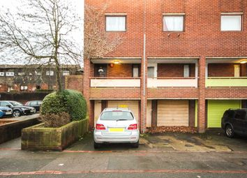 Thumbnail 4 bed end terrace house for sale in Allingham Close, London