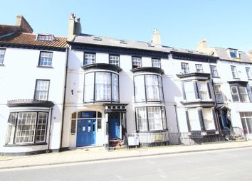 Thumbnail Office to let in Queen Street, Scarborough
