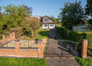 3 bed detached house for sale in Ruddington Lane, Wilford, Nottingham NG11