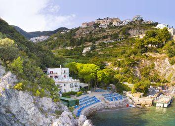 Thumbnail Villa for sale in Vietri Sul Mare, Salerno, Campania