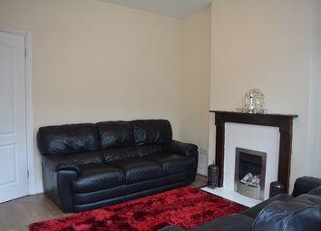 Thumbnail 2 bed terraced house for sale in 2 Bedroom Terraced House, Dane Road, Luton