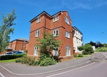 2 bed flat to rent in Wolage Drive, Grove, Wantage OX12
