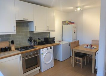 Thumbnail 3 bed terraced house for sale in Bideford Road, Llanrumney, Cardiff