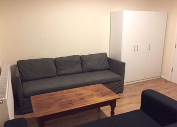 Thumbnail 4 bed property to rent in Collingwood House, Darling Row, London