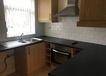 Thumbnail 1 bed flat to rent in Aspen Walk, Gidlow Lane, Wigan