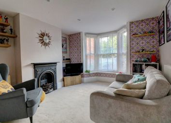 Thumbnail 2 bed detached house for sale in Island Road, Sturry, Canterbury