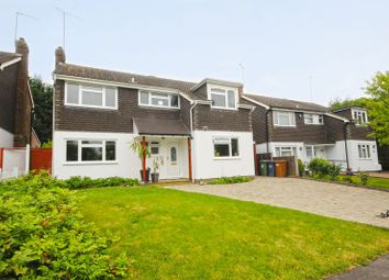 4 bed detached house for sale in Highbanks Road, Pinner HA5