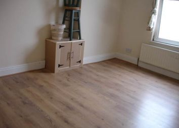 Thumbnail 2 bedroom flat to rent in Filton Road, Horfield, Bristol