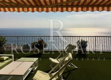 Thumbnail 3 bed apartment for sale in Avenue De Monte-Carlo, 98000 Monaco