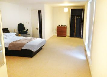 Thumbnail Room to rent in Water Gardens Square, Canada Water