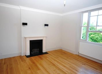 Thumbnail 2 bed flat to rent in Pentland House, Earls Court