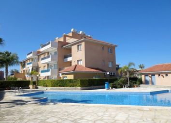 Thumbnail 1 bed apartment for sale in Kato Pafos, Paphos (City), Paphos, Cyprus