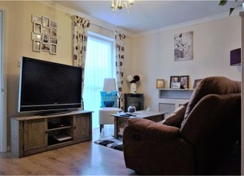 Thumbnail 1 bedroom flat for sale in 26 Richmond Road, Romford