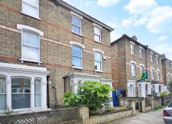 Thumbnail 2 bed flat to rent in Shaftesbury Road, Crouch End
