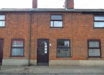 Thumbnail 2 bedroom cottage to rent in Ipswich Road, Needham Market, Ipswich