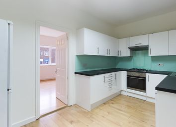 2 bed flat to rent in High Street, Southampton SO14