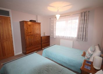 Thumbnail 3 bed detached bungalow for sale in Tweed Close, Greenmeadow, Swindon