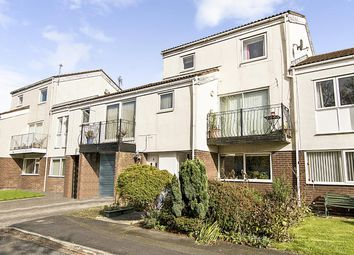 Thumbnail 3 bed maisonette for sale in Marina Village, Preston Brook, Runcorn